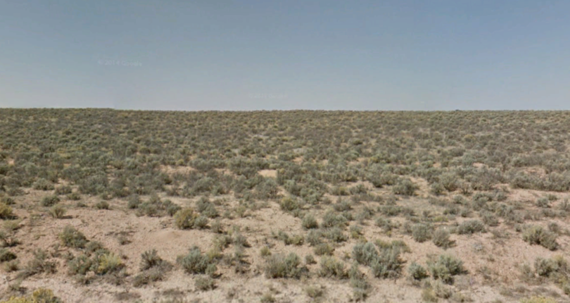 San Luis, Colorado, 0.23 Acres $495