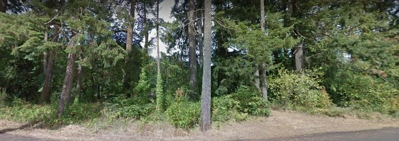 Estacada, Oregon, $27,000, 1.08 Acres