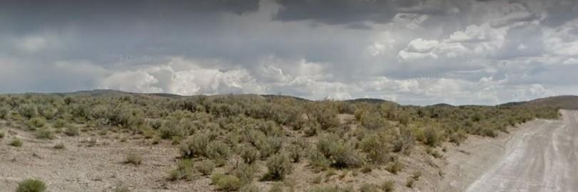 Spring Creek, Nevada, 1.03 Acres, $1,200