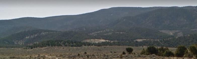 Parowen, Utah, 5.90 Acres, $20,590
